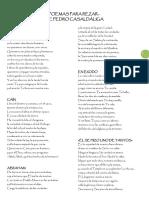 Poemas de Pedro Casaldáliga para rezar.docx