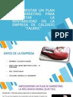 PLAN-DE-MKT-EMPRESA-DE-CALZADO-FALBRIC (1).pptx