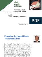 CURSO  TASACION  SBR.pdf
