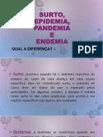 epidemias-160321232108.pdf