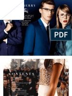 236908075-Burberry-Case-Study.pdf