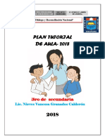 PLAN DE TUTORIA3ro union  bellavista.docx