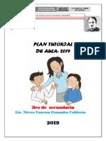 PLAN DE TUTORIA3ro union  bellavista  mejorado.docx