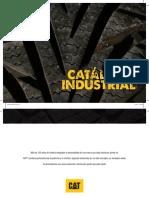fdocuments.co_catalogoindustrialcat-568782f1f257a (1).pdf