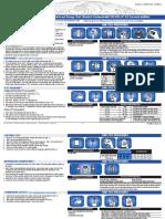 253607784-SS-BWT-STD-OX-CS.pdf