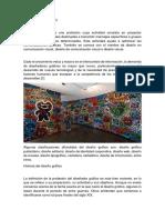 EL DISEÑO gráfico.pdf