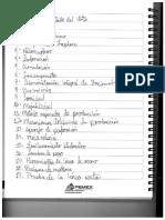 Definicón Del Estado Del Arte_ Edgardo de La Cruz _210819