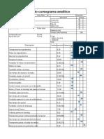 Formato-cursograma (metodos arreglado).xlsx