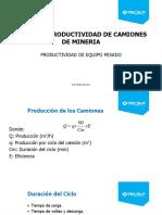 sesion 7 productvidad