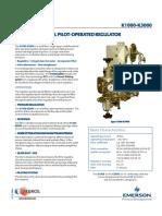 MPDI K3000 (2)