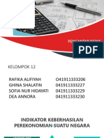 bisnis annora.pptx