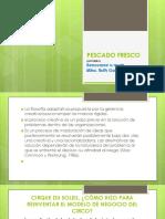 PESCADO FRESCO.pptx