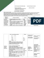 MATEMATICAS - BLOQUES CURRICULARES- 3ERO - 2015 - reformado.docx