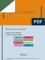 - PART OF SPEECH -.pptx