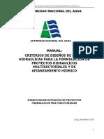 criteriodediseodeobrashidraulicasana-150521142453-lva1-app6892.doc