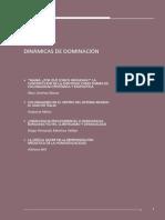 """Jiménez Marzo, Marc (2015) """"Mamá, ¿por qué somos indígenas?"""". La construcción de la identidad como forma de colonialidad epistémica y biopolítica"""