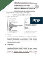 SILABO SEM. TESIS II2019-II.docx