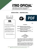 TULSMA 2015.pdf