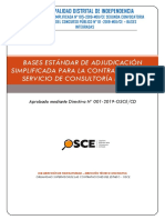 13.Bases Integradas as Consultoria de Obras 2019 2DA CONV 20190805 201630 877 (1)