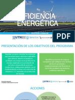EFICIENCIA ENERGETICA-UTNCFI-MODULO1_VD - ok.pptx
