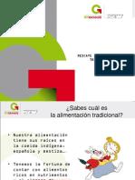 09 CONSUMO DE ALIMENTOS REGIONALES.pps