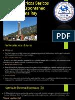 Perfiles Eléctricos Básicos (Potencial Espontaneo, Gamma.pptx