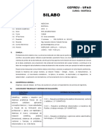SILABUS DE BIOFISICA _CEPREU_UPAO_2018-II.docx