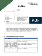 SILABUS DE BIOFISICA _CEPREU_UPAO_2018-II_Copia.docx