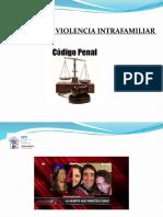 ley de violencia intrafamiliar.pptx