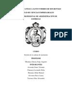 GESTION DE LA CADENA DE SUMINISTRO Y INDUSTRIA 4.0.docx