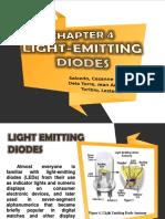 4 - Light-Emitting Diodes