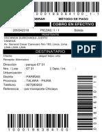 1357306.pdf