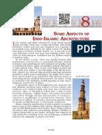 Indo Islamic