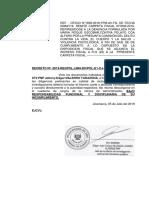 NUEVOS DECRETOS.docx