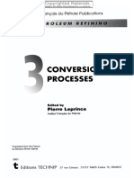 Wauquier, J-Petroleum Refining-Volume 3-Conversion Processes (2001).pdf
