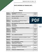 RIT-MPCH-2012 (1).docx