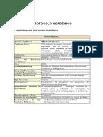 Protocolox.pdf