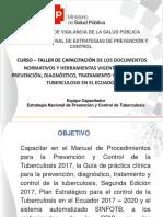 TEMA 0 Indicaciones Generales Del Curso