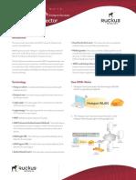 appnote-wispr.pdf
