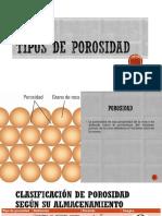 Tipos de porosidad.pptx