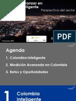 2018-06 Medición Avanzada USAID (1)