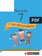 sec1-sesion7.docx