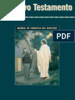 NT estudios del maestro.pdf