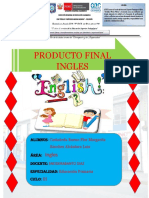 PRODUCTO FINAL INGLES.docx