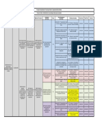 Cronograma Fase Ejecucion.pdf