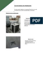 Análisis del sistema de climatización.docx