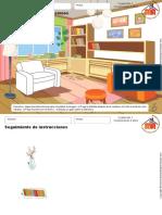06 Seguimiento de instrucciones.pdf
