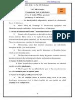 12th-bio-botany-unit-7-study-material-english-medium.pdf