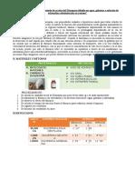 informe-diazepam.docx