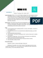 media11-12outline